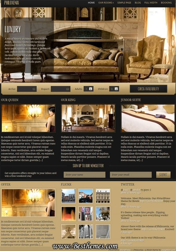 Philoxenia theme, Philoxenia wordpress theme, Philoxenia wordpress template, Philoxenia wp theme, Philoxenia premium wordpress theme, Philoxenia premium wp theme, Philoxenia hotel wordpress theme, Philoxenia wordpress theme review, Philoxenia cssigniter wordpress theme, best hotel wordpress theme 2012, download hotel wordpress theme, Philoxenia wordpress theme demo, best hotel wordpress template, hotel wordpress template with room reservation